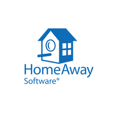 1-homeaway-trans