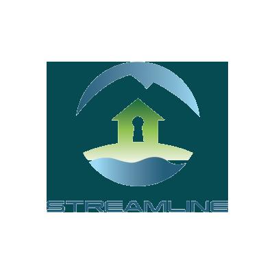 1-streamline-trans