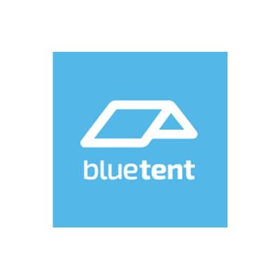 bluetent400x400
