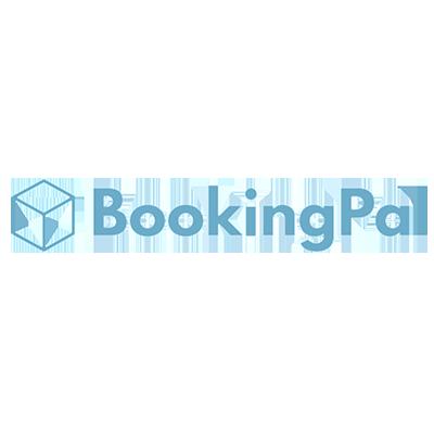 bookingpal-logo-1