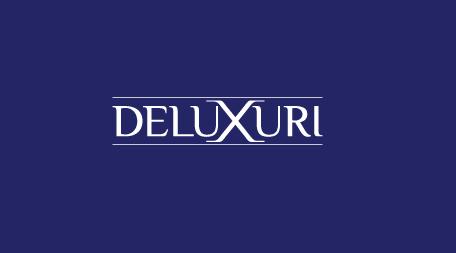 deluxuri-brand