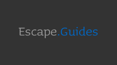 escape-guides