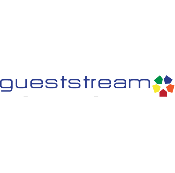 gueststream-logo-square