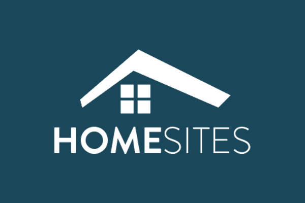 homesites-rectangle