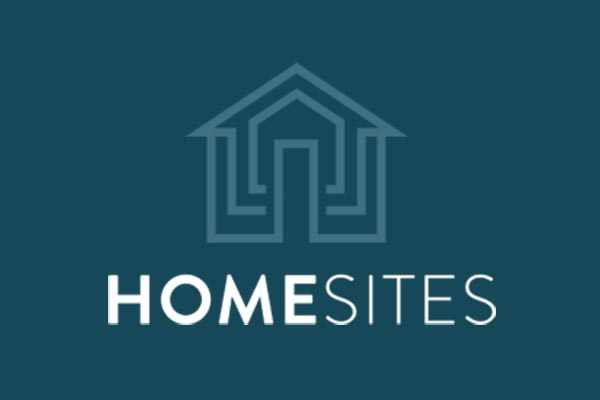 homesites6X4