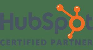 hubspot-logo-png-4