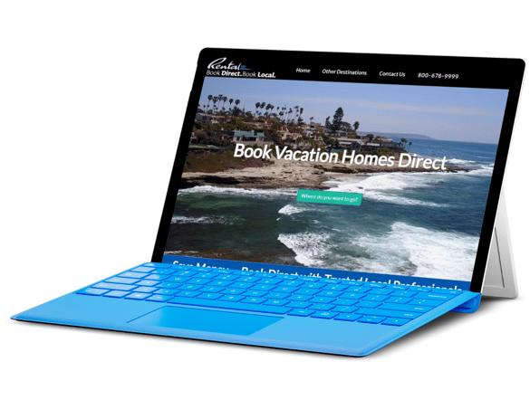 rentalz-blue-laptop