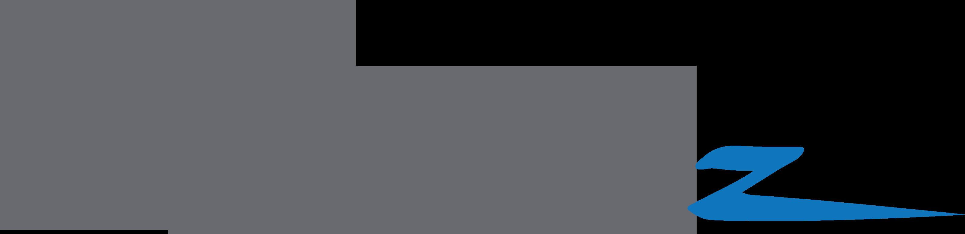 rentalz-logo-darker-gray