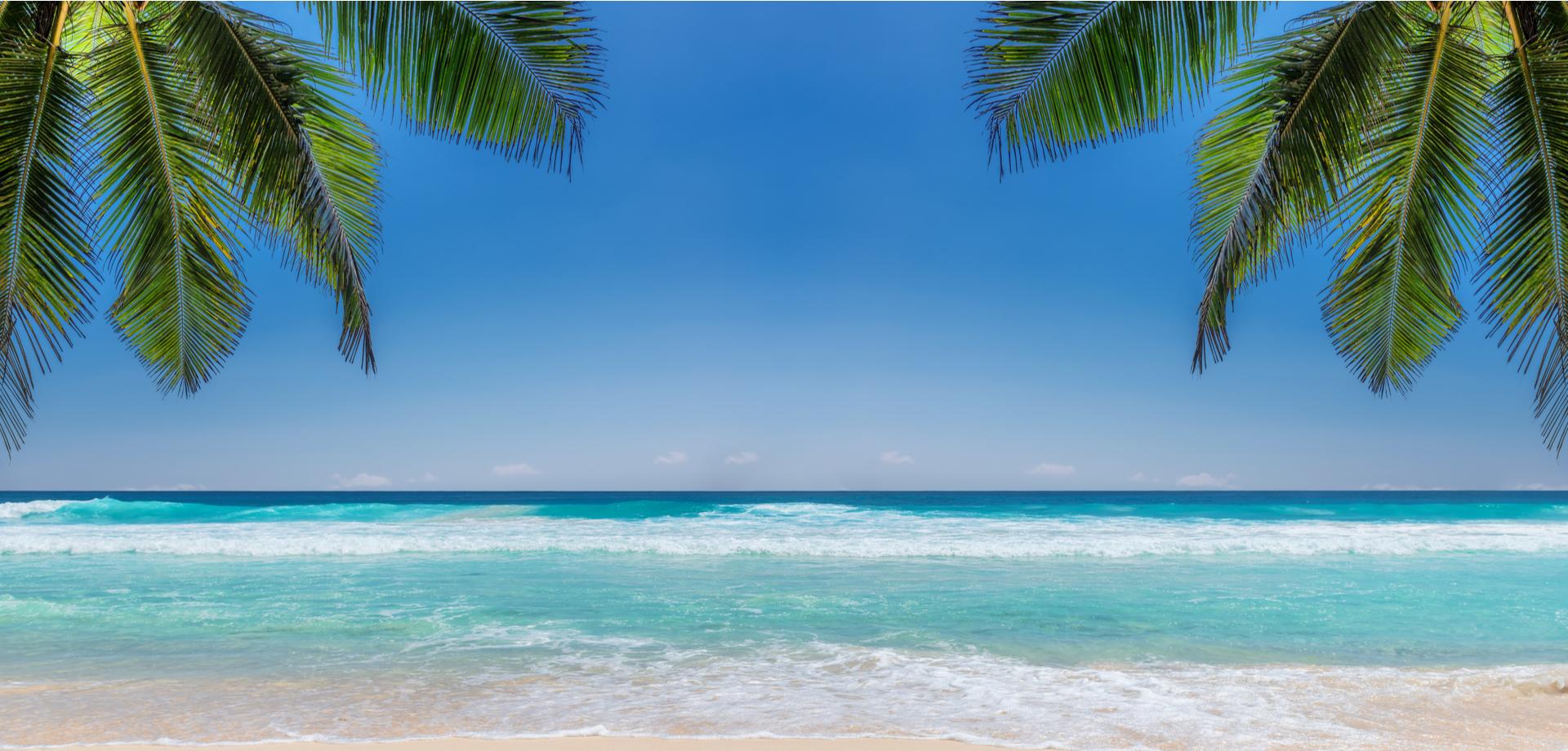 rentbutton-beach-footer