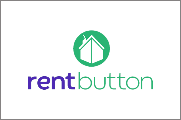 rentbutton-rectangle-1