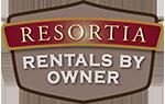 resortia-rbo-trans-high-res-150