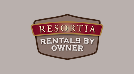 resortia-rbo