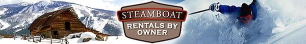 steamboatrbo