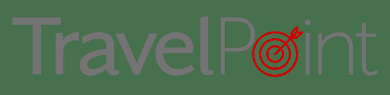 travelpoint-light-grey-for-dark-background