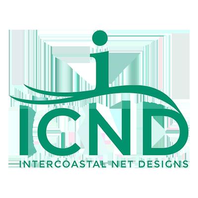 icnd-logo