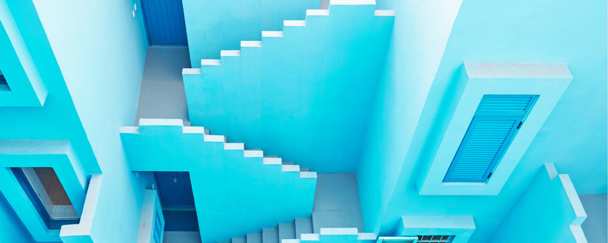 rentalz-stairs-1